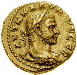 Claudius_II_coin_(colourised).png