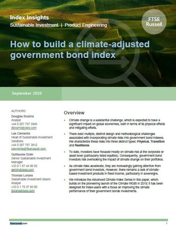 Climate Adjusted Government Bond Index.JPG