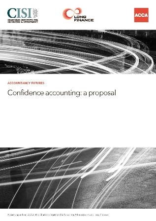 Confidence Accounting Cover1.jpg