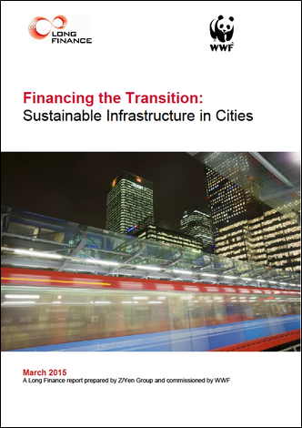 Financing_the_transition_cover.png
