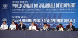 Johannesburg Earth Summit.jpg