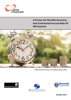 Primer-Risk_Structure-DB_Pensions-2017.10.18-Cover.png