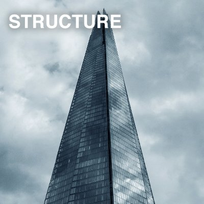 R10-Structure