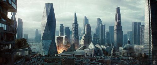 Star Trek Into Darkness our world will fall London explosion.jpg