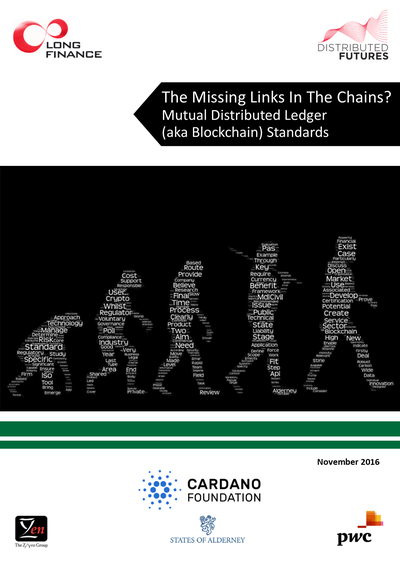 The Missing Links.png