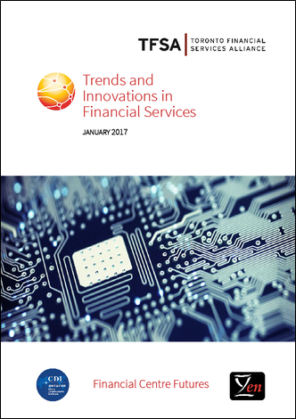 Trends and Innovations in Financial Services v1.0 22-12-16 Front Cover.png