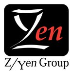ZYen-Group-Logo-To use-300.jpg
