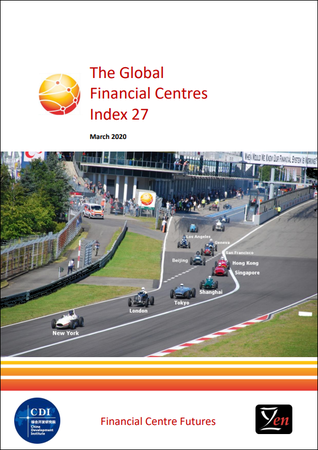 gfci27cover.png
