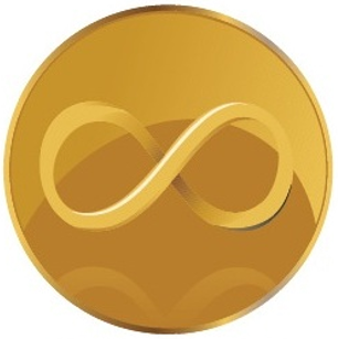 Eternal Coin Logo