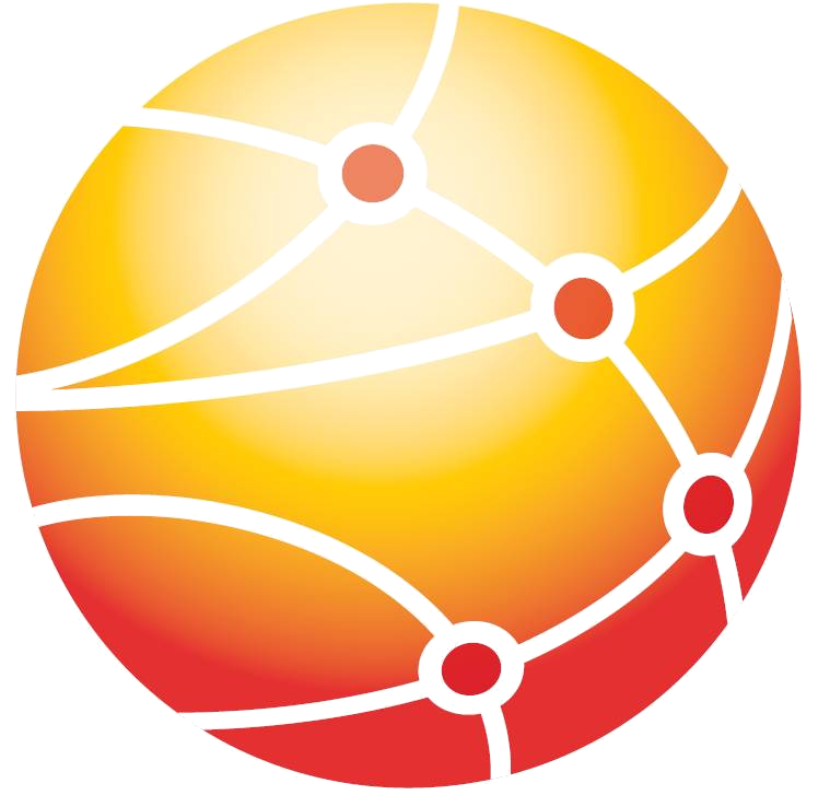 Global Financial Centres Index Logo