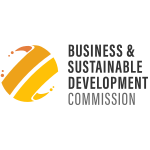Business and Sustainable Development Commission