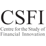 Centre for the Study of Financial Innovation
