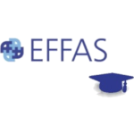 European Federation of Financial Analysts Societies