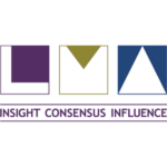 Lloyd's Market Association