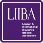 London & International Insurance Brokers' Association